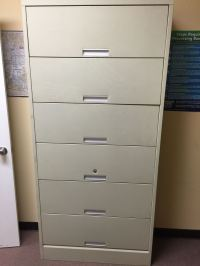 Hon Lateral File Cabinet  Cabinets Matttroy