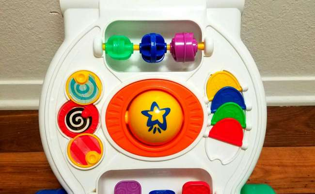 Fisher Price Push Toy Walker For Sale In Fort Worth Tx