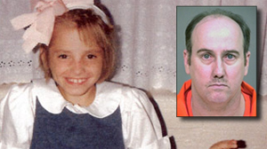 Did Convicted Rapist Kidnap Missing Girl  ABC News