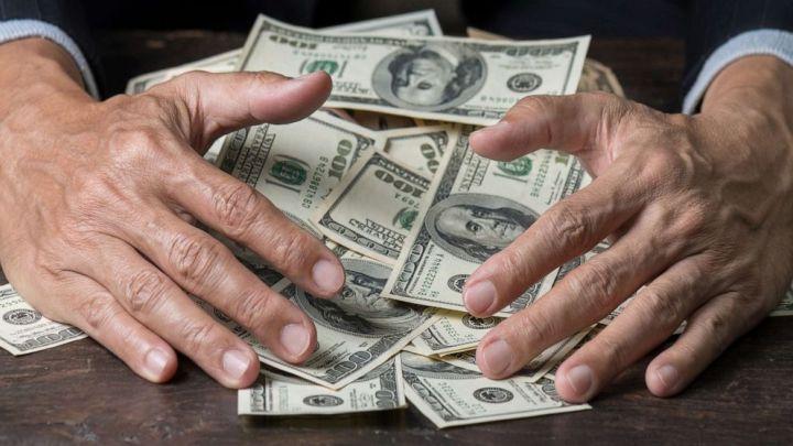 نتيجة بحث الصور عن Millionaires