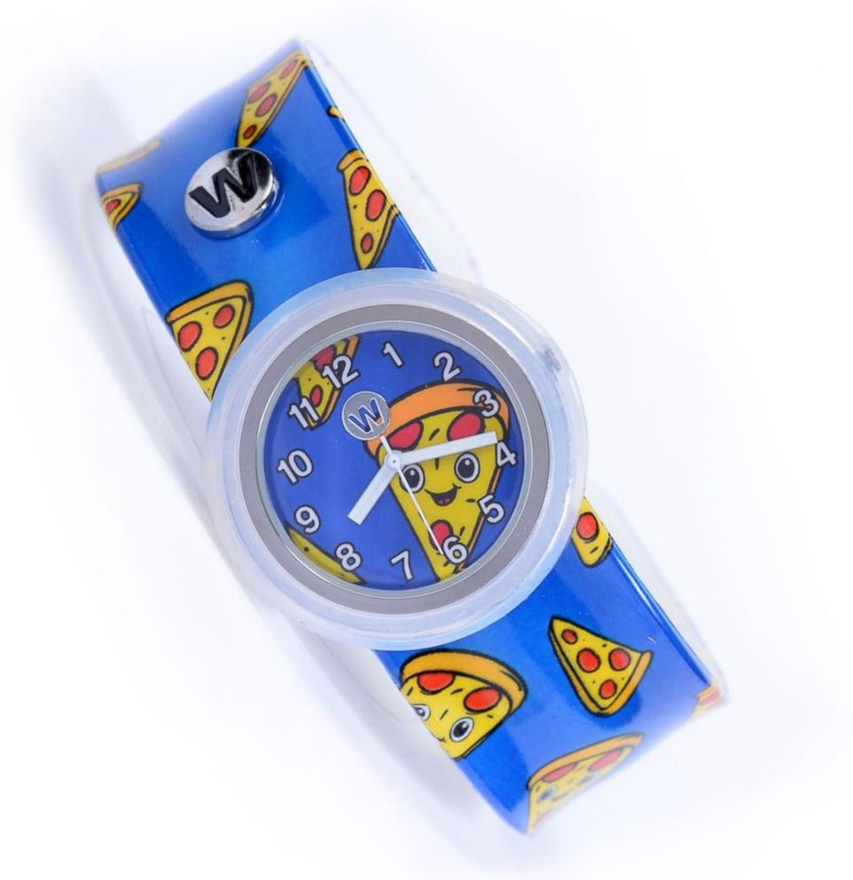 Watchitude products are pictured here.
