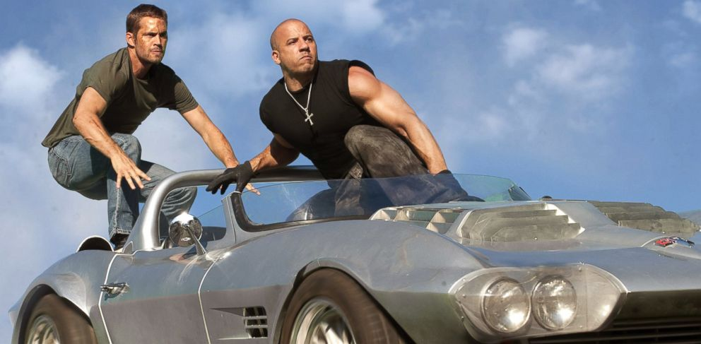 furious 7 check out