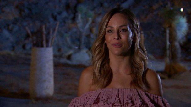 The Bachelorette News & Videos - ABC News
