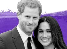 Everything you need to know about Prince Harry and Meghan ...