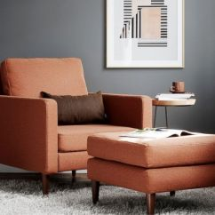 Buy Living Room Furniture Online Pictures Of A Modern How To Top Picks Create The Most Shop Some Our For You Can Order