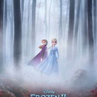 5 Pros & Cons of Disney's Frozen 2 (2019)