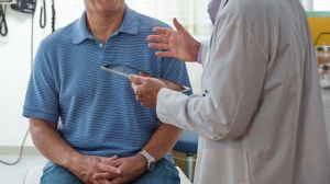 What a delay in colorectal cancer screening can mean and when it should be of most concern