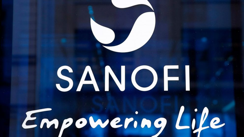Sanofi walks back after saying US would get vaccine first thumbnail