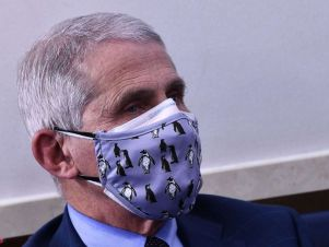 What CDC found about wearing 2 masks - ABC News