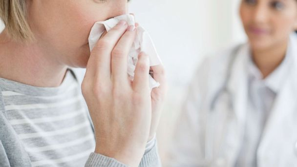 Flu Season 2019: What you need to know about symptoms and the ...