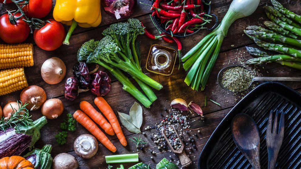Online And Vegetables Fresh Order Fruits
