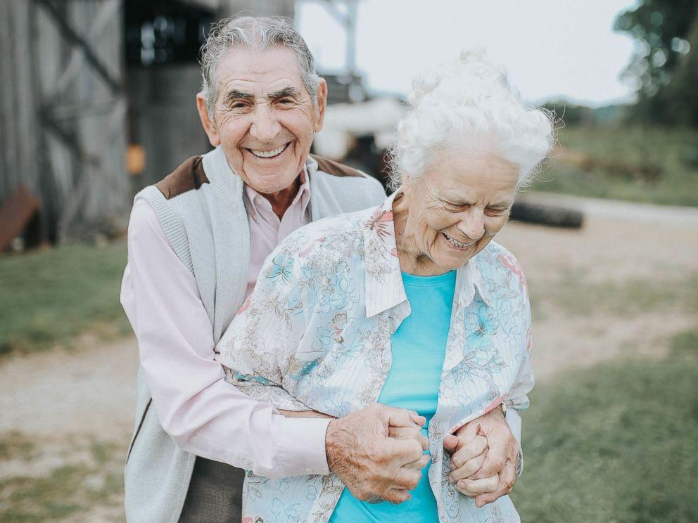 Where To Meet Seniors In Texas Totally Free