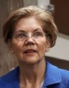 Elizabeth warren releases dna results on native american ancestry trump  who cares also analysis showing strong evidence of rh abcnews go