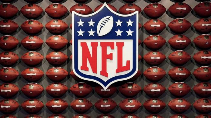 Nfl Groups Face Potential Forfeits For Covid-19 Outbreaks