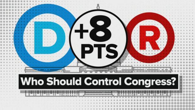 'I totally buy … Democrats have a chance at winning (Senate)': Nate Silver