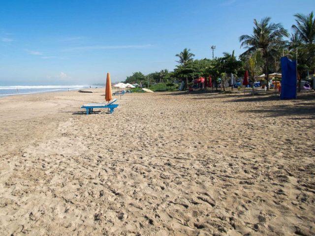 PHOTO: Bali Mandira Beach Resort & Spa