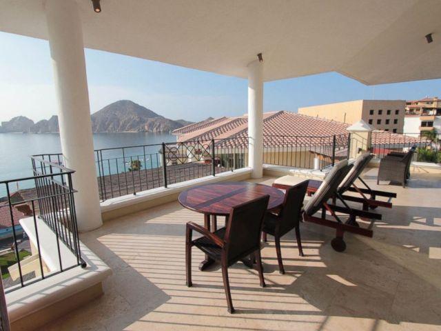 PHOTO: Casa Dorada Los Cabos Resort & Spa