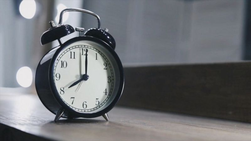 Daylight saving time: Top things to know Video - ABC News