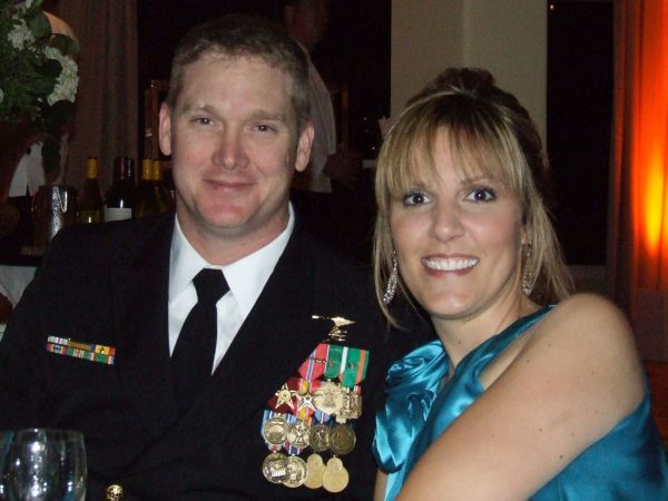 White Vs Chris Kyle Death - Year of Clean Water
