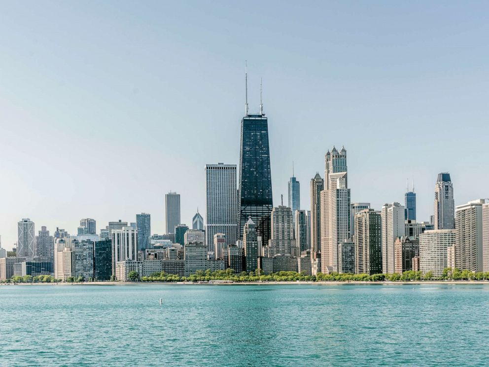 resolution proposes separating chicago