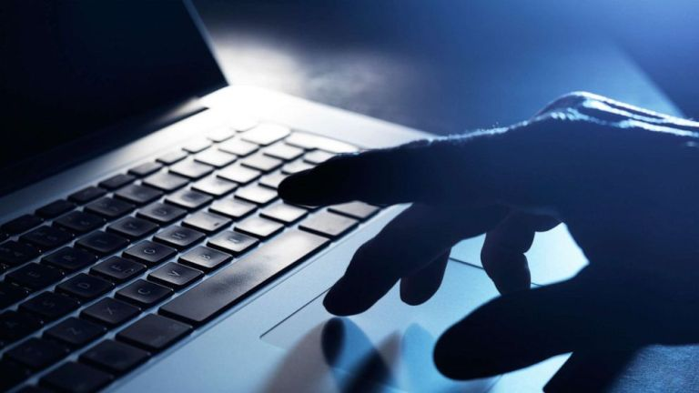 Watch 8 Nigerians charged with alleged web scams promising romance, journey  – ABC U.S.  News