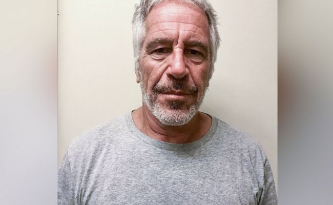 Alleged Victims Of Jeffrey Epstein Say He Will Never Face