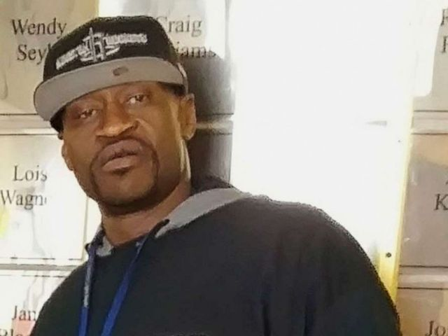 Timeline: The impact of George Floyd's death in Minneapolis and beyond -  ABC News