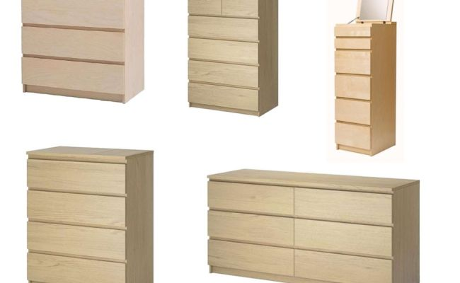 Ikea Recalls Dresser Again After Death Of 8th Child Abc News