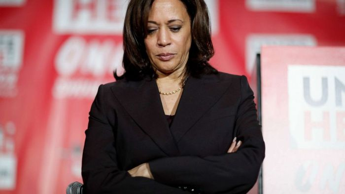 Image result for kamala