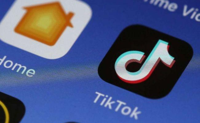 Authorities Warn About Dangerous Tiktok Outlet