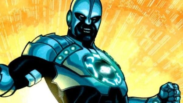 Conheça Yon-Rogg. o inimigo da Capitã Marvel! - Aficionados