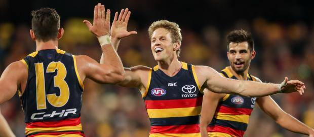 Image result for rory sloane 620