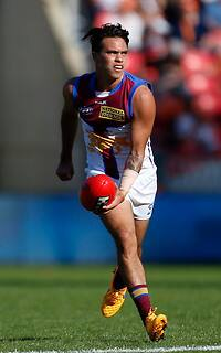 Image result for allen christensen s.afl.com.au