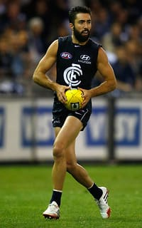 Image result for kade simpson s.afl.com.au