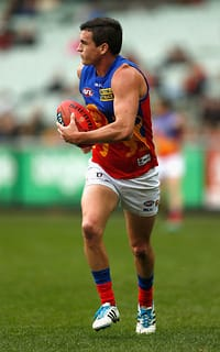 Image result for tom rockliff s.afl.com.au