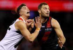 Image result for lewis pierce essendon