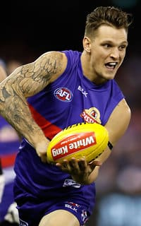 Image result for clay smith s.afl.com.au