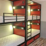 Toddler Bunk Beds Toddler Bunk Beds Suppliers And Manufacturers At Alibaba Com