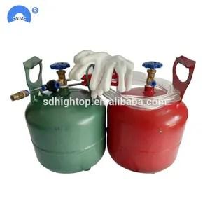 Rechercher Les Fabricants Des Mousse Polyurethane Bi Composant Produits De Qualite Superieure Mousse Polyurethane Bi Composant Sur Alibaba Com