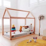 China Wooden House Bed China Wooden House Bed Manufacturers And Suppliers On Alibaba Com