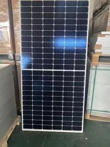 Harga Listrik Tenaga Surya 20000 Watt : harga, listrik, tenaga, surya, 20000, Kualitas, Tinggi, Hanwha, Panel, Surya, Produsen, Alibaba.com