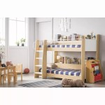 China Twin Beds For Sale China Twin Beds For Sale Manufacturers And Suppliers On Alibaba Com