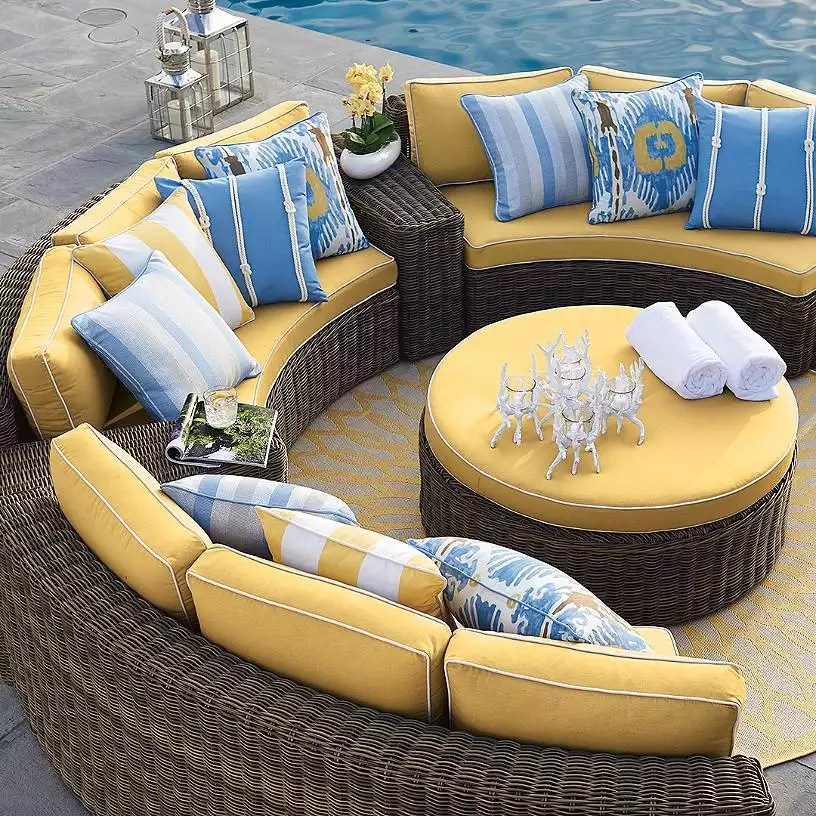 china resin wicker modern china resin wicker modern manufacturers and suppliers on alibaba com