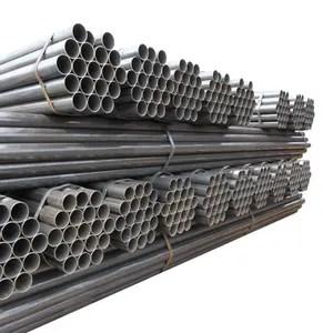 harga baja ringan kepuh kencana arum suppliers and manufacturers at alibaba com