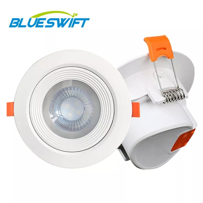 china lowes recessed lighting china lowes recessed lighting manufacturers and suppliers on alibaba com