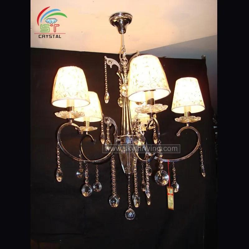 china lighting design classics china lighting design classics manufacturers and suppliers on alibaba com