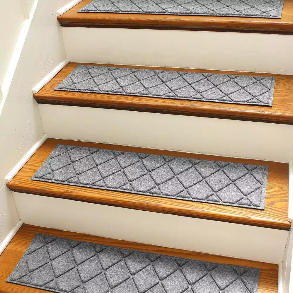 China Lowes Stair Treads China Lowes Stair Treads Manufacturers | Outdoor Stair Treads Lowes | Carpet Stair | Granite | Tread Mat | Limestone | Limestone Stair