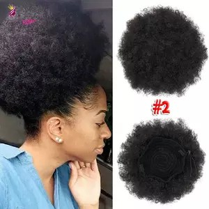 Puff Hair Style Puff Hair Style Suppliers And Manufacturers At