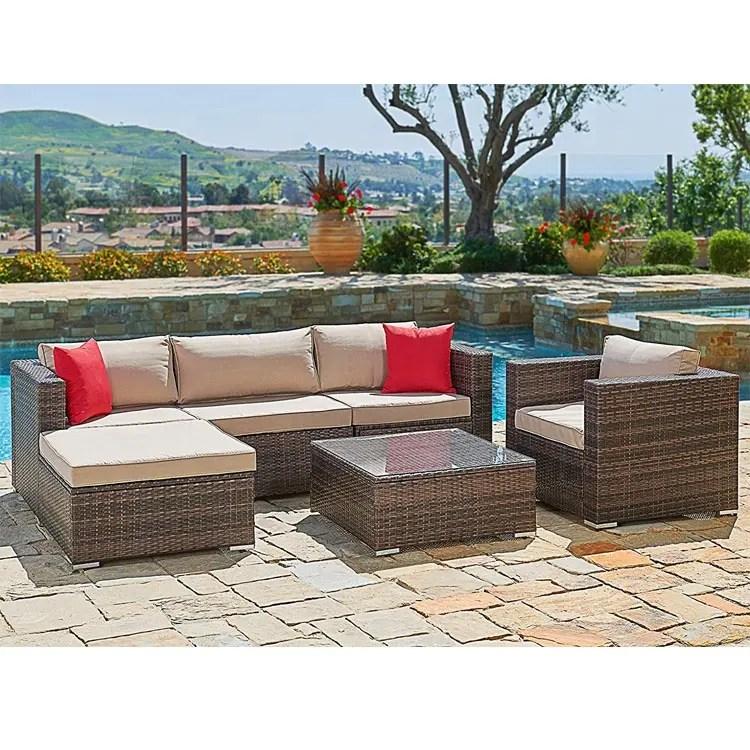 home goods patio furniture home decor