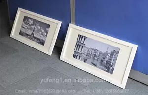 24x36 picture frames 24x36 picture